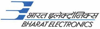 Bharat Electronics Limited Recruitment for Contract Engineers (Civil Engineers Jobs) || Walk-in-interview on 20th & 21st October 2016