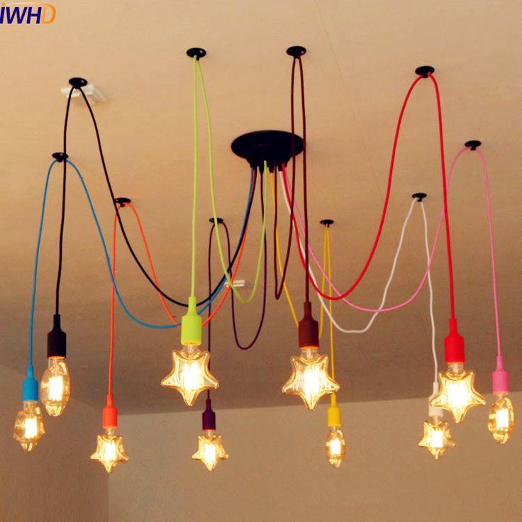 1290 best Lights & Lighting images on Pinterest | Ceiling lamps ...