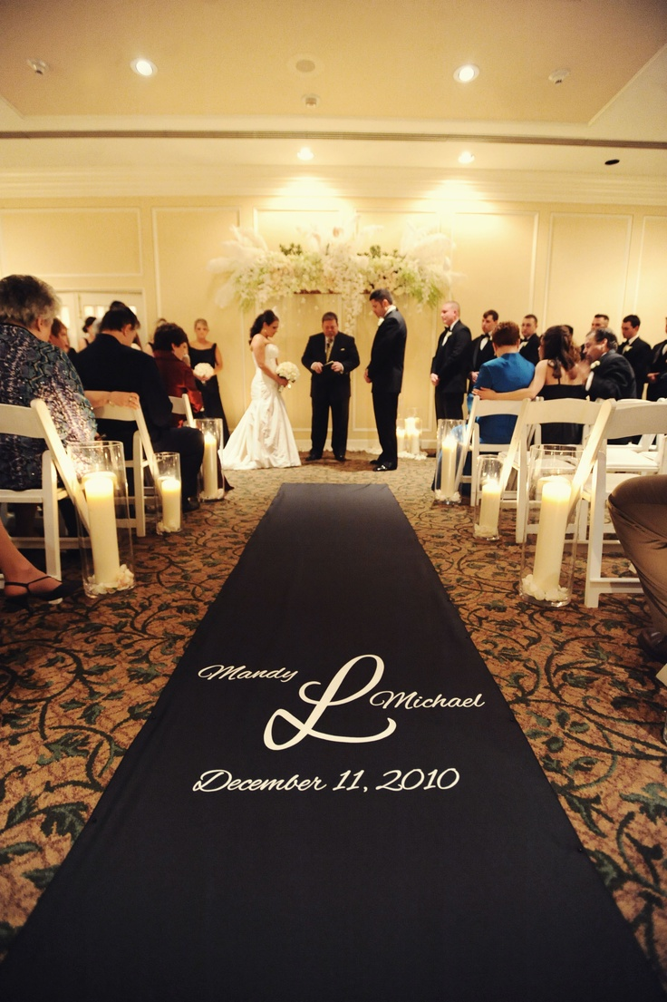 on pinterest runners wedding runners and wedding aisle runners