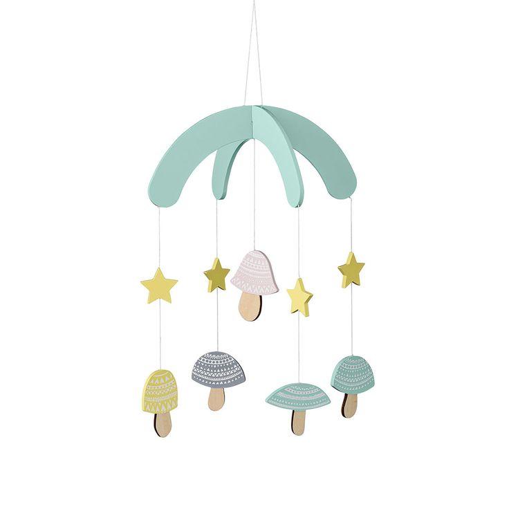 Popular Bezaubernde Babyzimmer Wandgestaltung Textilien und Accessoires in der Trendfarbe mint entdecken Sie jetzt Ihr Traum Babyzimmer bei Fantasyroom und