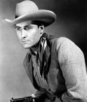 Lee Powell Actor- Last Rank Sergeant Last Unit 1942-1944 ...