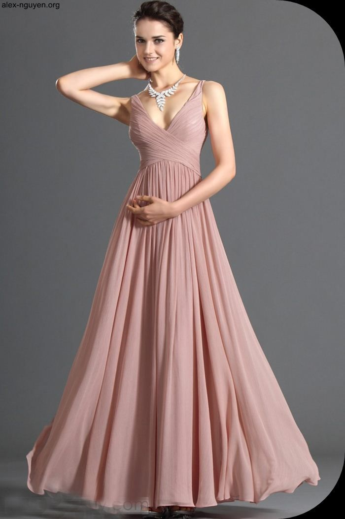 150 best Prom Dresses images on Pinterest | Overall dress, Dress ...