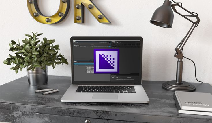 Next time you're exporting video, use these helpful tips to figure out which bit rate is best for you.