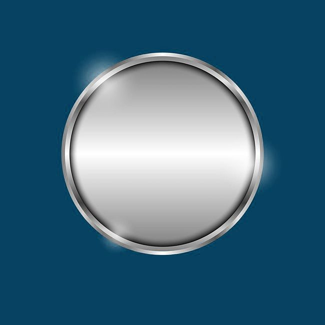 Button Icon Web Looking Glass Background Best Background Images Background Data Visualization Design