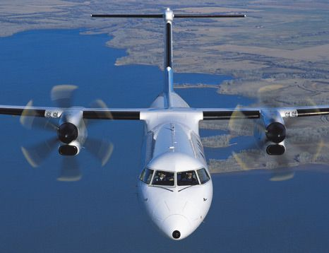BOMBARDIER: YOM 2004 Dash 8‐Q400 & YOM 2002 Dash 8-300 FOR SALE. Lowest Seat-Cost in the Short-Haul Market. #Dash8 #Dash8Q400 #DashQ400 #Dash300 #airplane #aircraft #plane #aviation #travel #Flying #Jet  E-MAIL: info@iccjet.com BLOG: http://iccjet.com/en/library/blog/item/aircraft-fleet-for-sale
