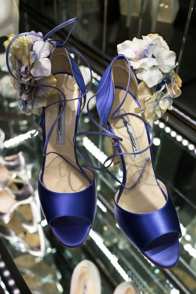 107 best shoesbrian atwood images on pinterest brian