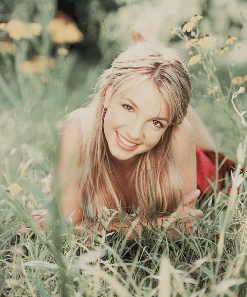 Imagen de britney spears, baby one more time, and 1999