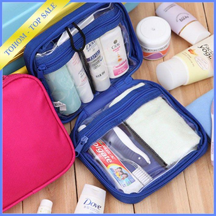 2017 Promotionnel PVC Voyage Maquillage Cosmétique Sac Étanche sac cosmétique maquillage artiste-Sacs & trousses pour cosmétiques-ID de produit:60617947224-french.alibaba.com