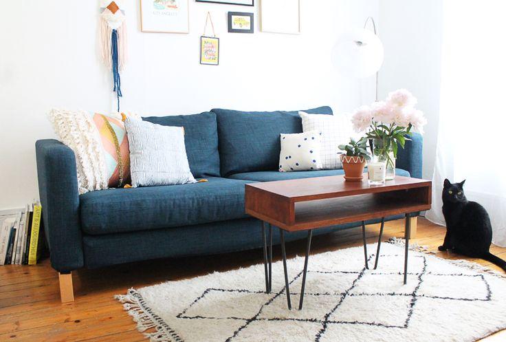 les 25 meilleures id es de la cat gorie ikea housse canap sur pinterest housse canap 3. Black Bedroom Furniture Sets. Home Design Ideas