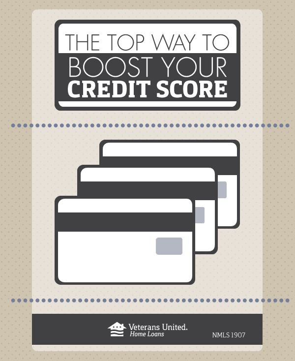 how to get a 740 credit score
