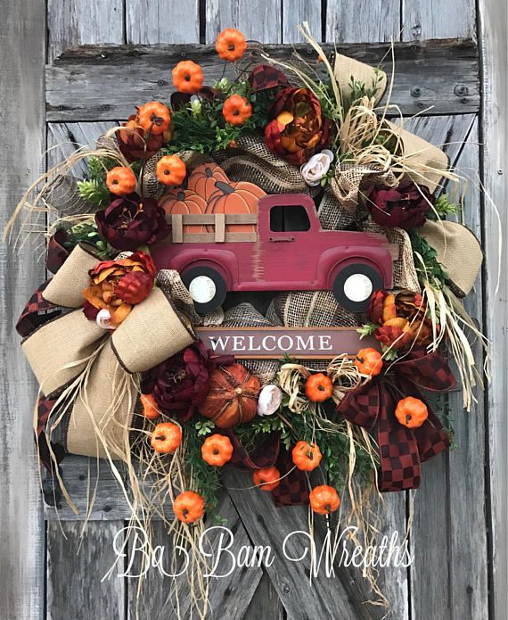 Great Ways To Use Burlap In Home Decor: Best 25+ Fall Sayings Ideas That You Will Like On Pinterest