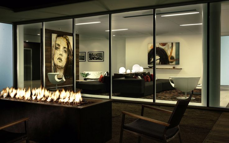 Downtown Portland Oregon Hotels and Suites |Hotel Modera