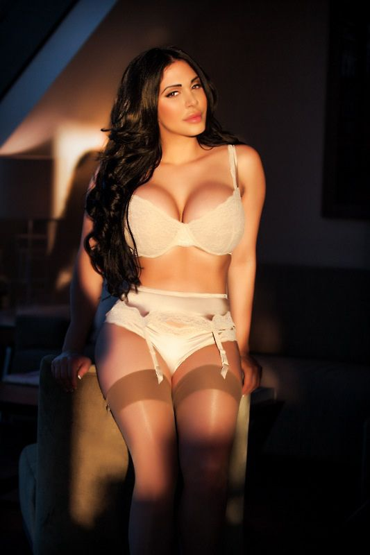from Davion escort local toronto