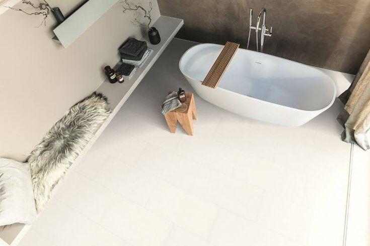 #lakberendezés #floor #flooring #home #interior #interiordesign #interiorstyle #idea