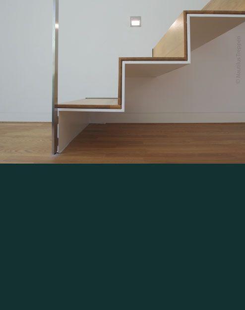 ber ideen zu metalltreppe auf pinterest treppe gel nder und treppenstufen. Black Bedroom Furniture Sets. Home Design Ideas