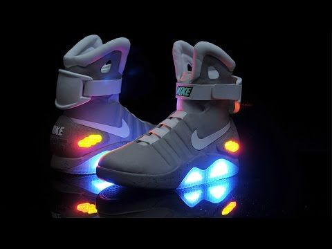 The 10 Most Expensive Sneakers Ever Made - http://elegantshoegirl.com/the-10-most-expensive-sneakers-ever-made/