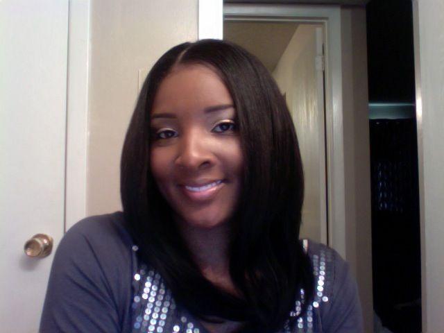 African American Hair Weaves Styles: Best 25+ Long Sew In Ideas On Pinterest