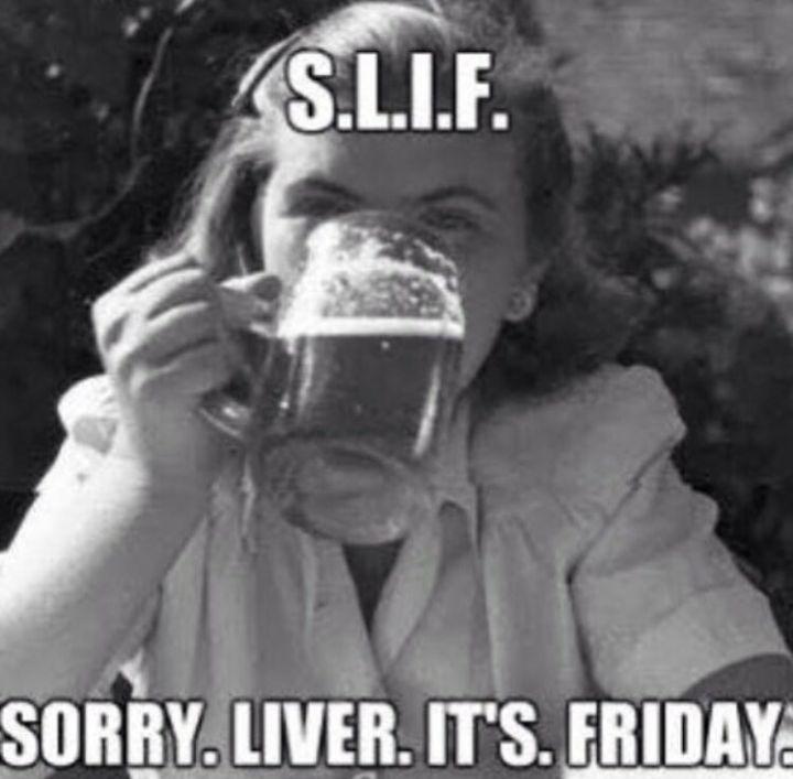 SLIF #beerquotes