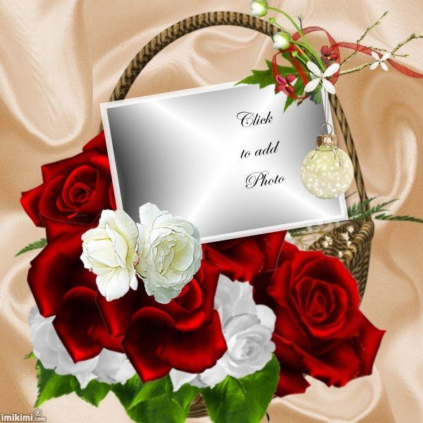Feliz aniversário, Feliz and Aniversário on Pinterest