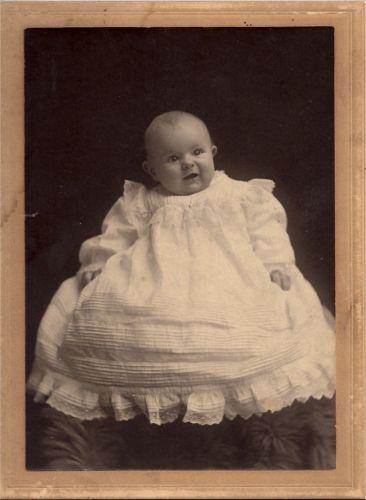 babyphotos #11