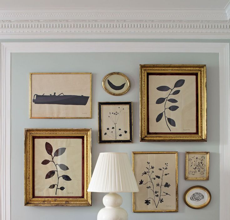 Introducing Modern Victorian And How To Do It In Your Home
