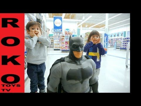 TOY HUNT at Toys R Us Roko Toys Tv Thomas And Friends Lego Paw Patrol t ...