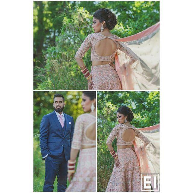 Amazing outfit by @bombay_trendz and @garrisonbespoke # #eiphotography #whoshotya #weddings #wedding #southasianwedding #teamEI #torontoweddingphotographer #torontoweddingphotography #yyz #toronto #indianbride #bride #groom #sikhgroom #sikhwedding #sikhbride #instawedding @sunnytamber @gursimran_brar @shirleywu88 @bombay_trendz @irvinsidhu @sumanuppal @eiphotography