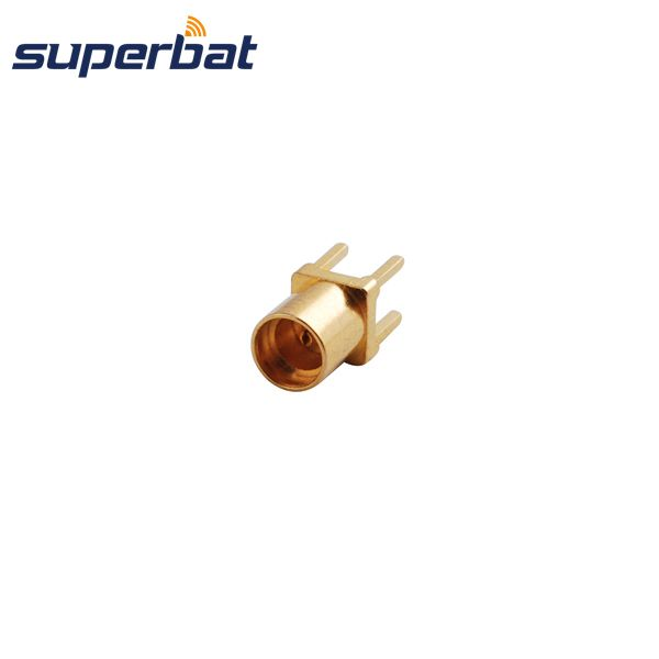 >> Click to Buy << Superbat RF MMCX thru hole Female Jack PCB Mount with solder post mini rf connector pcb #Affiliate