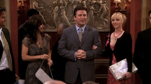 """The One in Massapequa"" (Season 8, Episode 18) 