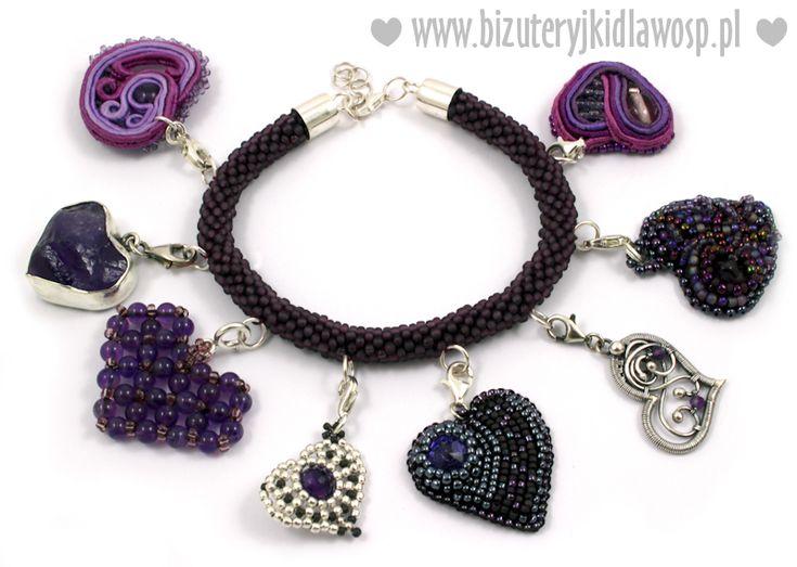http://aukcje.wosp.org.pl/bransoletka-ametystowa-deep-purple-8-charmsow-i1219383