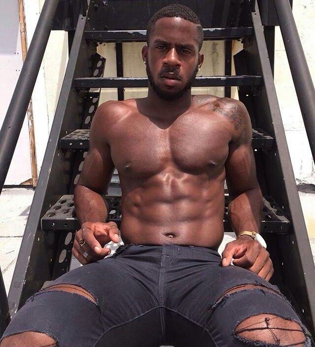 25 Best Ideas About Men Health On Pinterest: 25+ Best Ideas About Black Boys On Pinterest