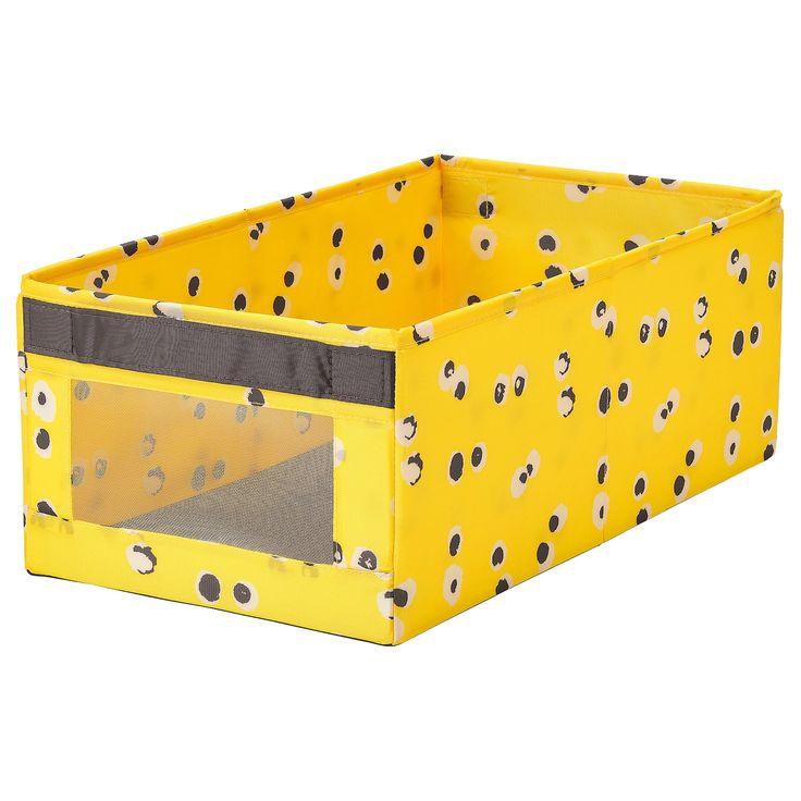 Angelagen Fach Gelb Kinderschrank Aufbewahrung Fur Spielzeug