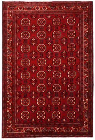 Afghan Khal Mohammadi-matto 178x266