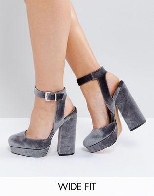 90s Filles À Pied Chaussures 5 Lacets - Dentelle MesFemmes / Argent Fait Par Sarenza liwMj9Hjhr