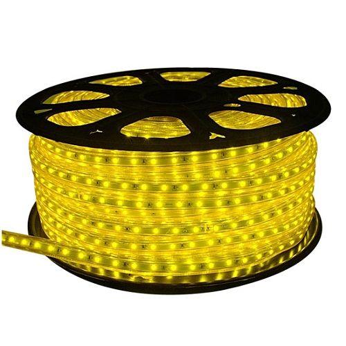 14 best led rope light images on pinterest rope lighting led rope 120volt cuttable design yellow brightness waterproof led rope lightsul listed 150ft strip light for aloadofball Gallery