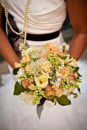 Best Morgan Cody Images On Pinterest Bridal Bouquets