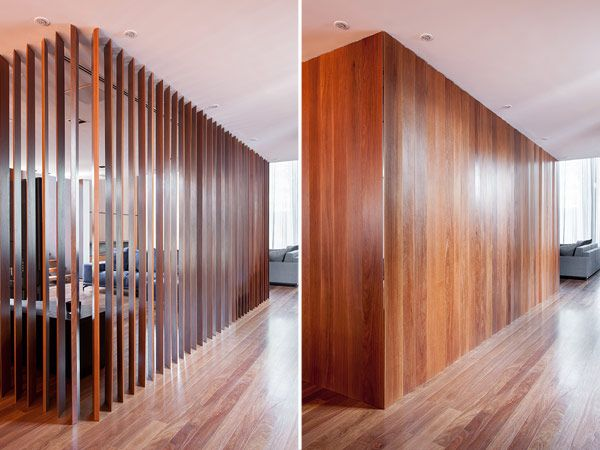 decoracao-projeto-suite-arquitetos-muxarabi-home-aberto
