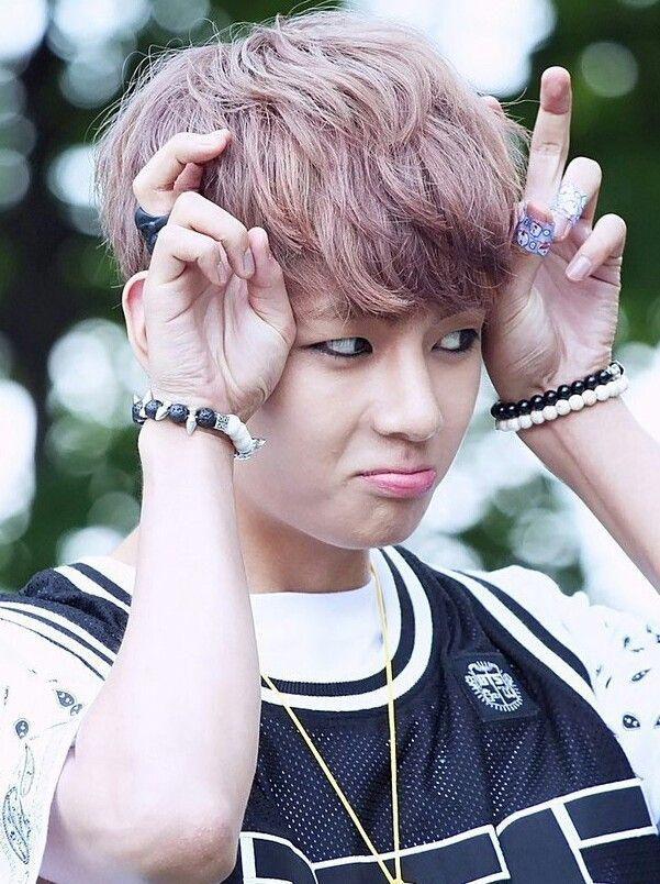 テテの髪型 髪色 を女子で真似したい人は必見 ヘアスタイルまとめ 韓流diary 髪 色 髪型 ヘアスタイル
