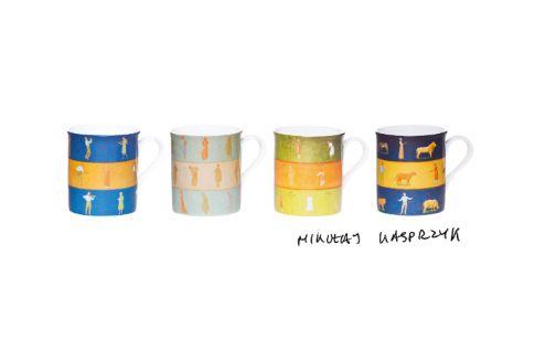 Gerlach :: Designer Collection