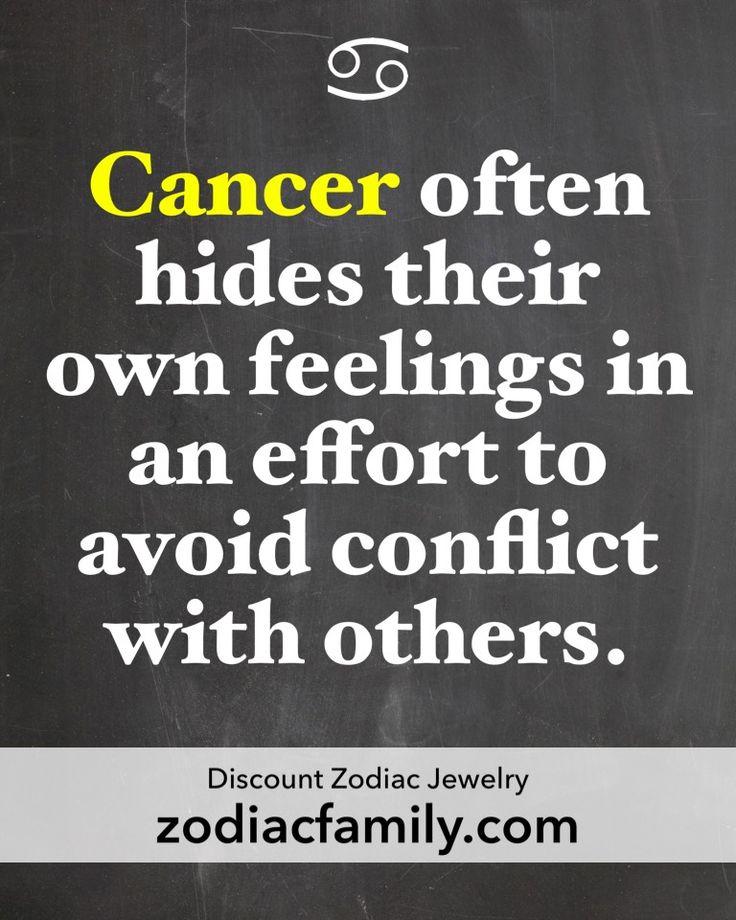 Cancer Facts | Cancer Season #cancers #cancerbaby #teamcancer #cancersign #cancerian #cancer♋️ #cancerwoman #cancerhoroscope #cancerians #cancernation