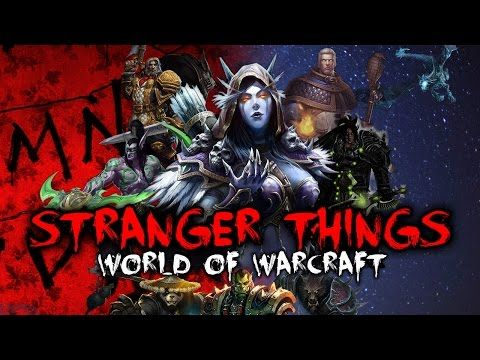 Sucesos extraños en World of Warcraft https://redd.it/52vb2z #worldofwarcraftfunny #worldofwarcraftstrangerthings #worldofwarcraftwtf #wowwtf #gamingwtfmoments