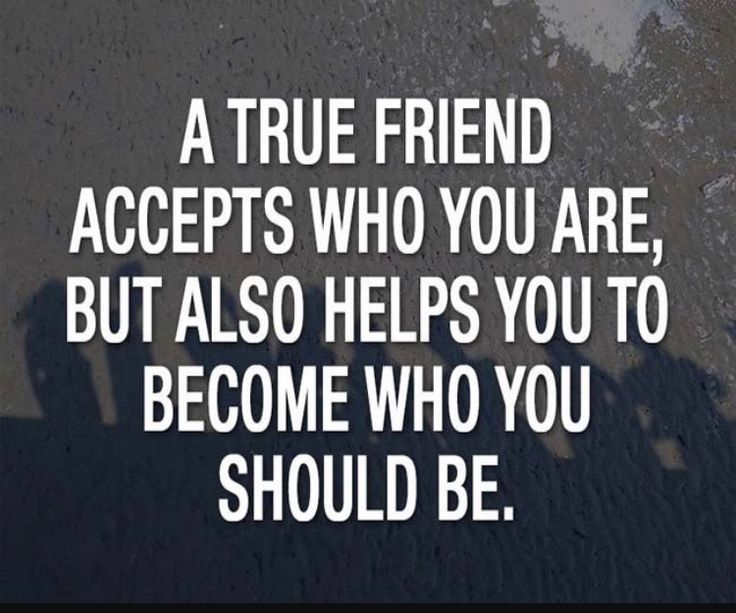 Quotes On Friendship Trust And Love: 1000+ Friendship Trust Quotes On Pinterest