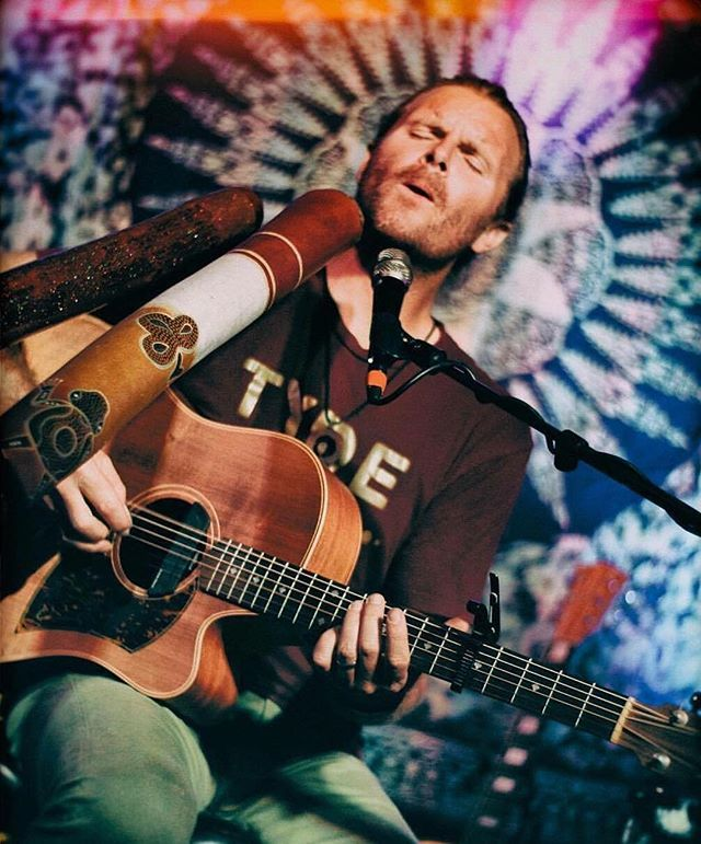 International Touring Artist Trevor Green will be performing at Aztec this Friday, October 27th 6-9pm! #sandiego #sandiegoconnection #sdlocals #sandiegolocals - posted by Aztec Brewing Company https://www.instagram.com/aztecbrewery. See more San Diego Beer at http://sdconnection.com