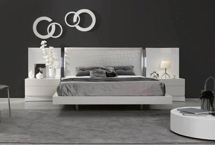 Next Glass Bedroom Furniture Furniture Pinterest Glass - Glass tops for bedroom furniture
