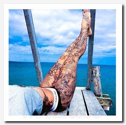 #tattooideas #tattoo heart tattoos, skull tattoo designs, tiny tattoos tumblr, g…