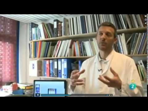 documentos tv pescado no tan sano - YouTube
