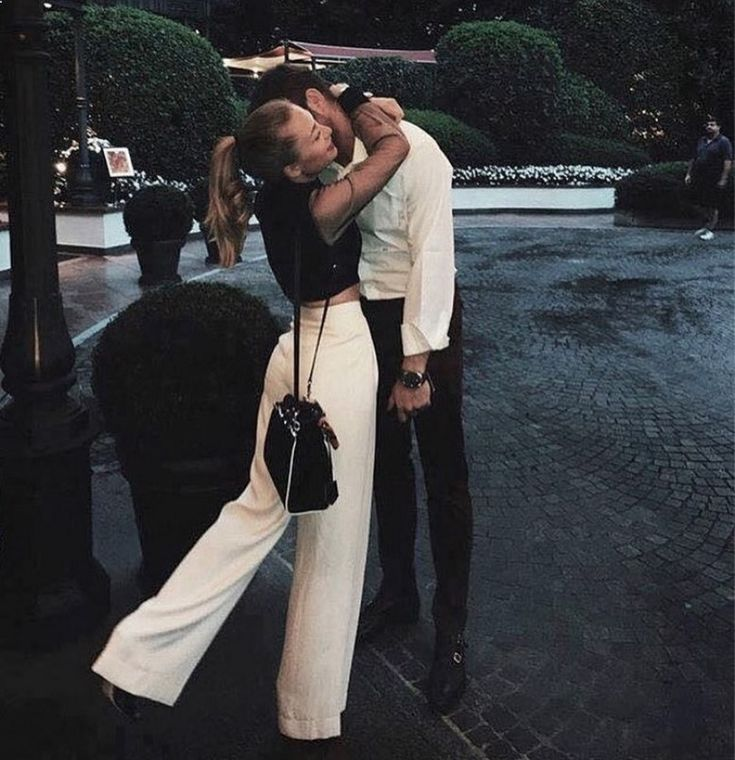 lavish luxury luxurious in love lovers love drunk in love classy couple couple things couple goals couples couple relationship goals goals romantic kiss kiss me kisses kiss romance romantic date night dinner date datenight date elegance attractive women sexy seduction seductive passionate
