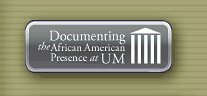 African American Studies at the University of Mississippi