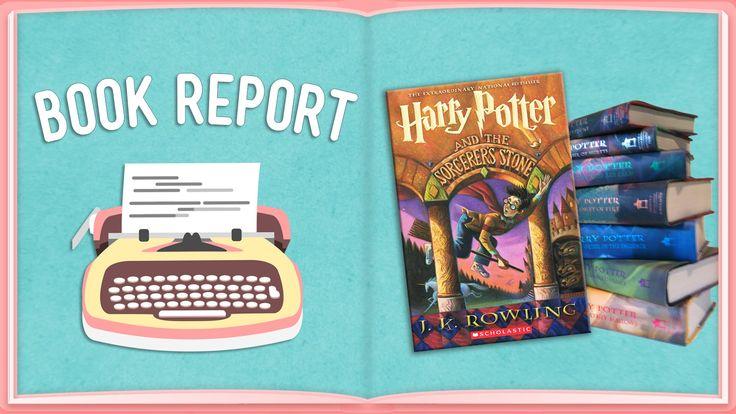 Aisha Muharrar and Gillian Jacobs talk Harry Potter!