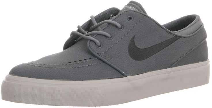 Stefan Janoski Nike Amazon